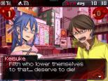 Shin Megami Tensei - Devil Survivor Nintendo DS 299