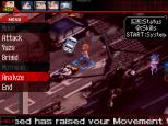 Shin Megami Tensei - Devil Survivor Nintendo DS 300