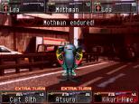 Shin Megami Tensei - Devil Survivor Nintendo DS 301