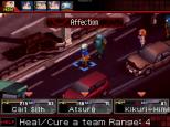 Shin Megami Tensei - Devil Survivor Nintendo DS 304