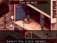 Shin Megami Tensei - Devil Survivor Nintendo DS 307