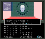 Shin Megami Tensei SNES 002