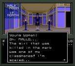 Shin Megami Tensei SNES 017