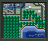 Shin Megami Tensei SNES 025