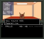 Shin Megami Tensei SNES 028