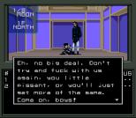 Shin Megami Tensei SNES 037