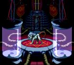 Shin Megami Tensei SNES 047