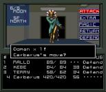 Shin Megami Tensei SNES 049