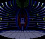 Shin Megami Tensei SNES 051