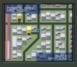 Shin Megami Tensei SNES 058