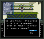 Shin Megami Tensei SNES 062