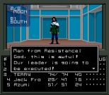 Shin Megami Tensei SNES 069