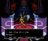 Shin Megami Tensei SNES 073