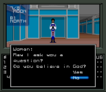 Shin Megami Tensei SNES 074