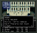 Shin Megami Tensei SNES 079