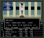Shin Megami Tensei SNES 082