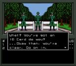 Shin Megami Tensei SNES 090