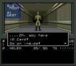 Shin Megami Tensei SNES 096