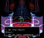 Shin Megami Tensei SNES 102