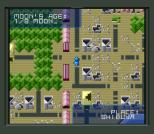 Shin Megami Tensei SNES 134