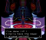 Shin Megami Tensei SNES 145