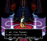 Shin Megami Tensei SNES 149