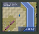 Shin Megami Tensei SNES 161