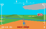 Steel Talons Atari Lynx 005