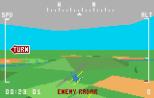 Steel Talons Atari Lynx 006
