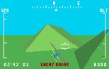 Steel Talons Atari Lynx 017