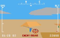 Steel Talons Atari Lynx 033