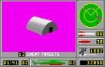 Steel Talons Atari Lynx 035