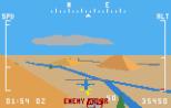 Steel Talons Atari Lynx 037