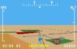 Steel Talons Atari Lynx 040