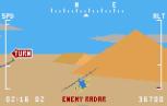 Steel Talons Atari Lynx 041