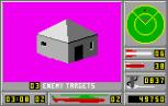 Steel Talons Atari Lynx 047