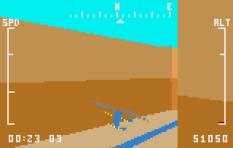Steel Talons Atari Lynx 054