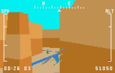 Steel Talons Atari Lynx 055
