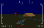 Steel Talons Atari Lynx 063