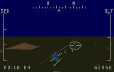 Steel Talons Atari Lynx 065