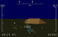 Steel Talons Atari Lynx 066