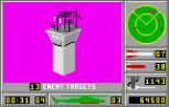 Steel Talons Atari Lynx 068