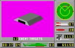 Steel Talons Atari Lynx 070