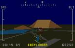 Steel Talons Atari Lynx 071