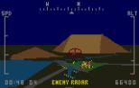 Steel Talons Atari Lynx 072