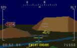 Steel Talons Atari Lynx 073