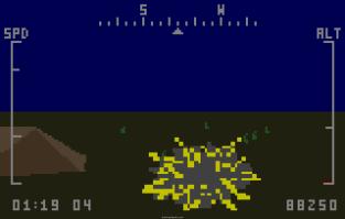 Steel Talons Atari Lynx 075
