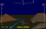 Steel Talons Atari Lynx 080