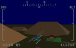 Steel Talons Atari Lynx 081