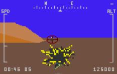 Steel Talons Atari Lynx 087